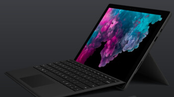 Microsoft-reportedly-builds-Surface-Pro-protoypes-with-a-major-change-to-one-key-component.jpg