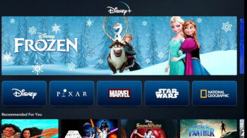 Disneys-Netflix-competitor-to-debut-November-12th-priced-at-6.99-per-month.jpg