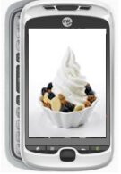 Froyo coming to the myTouch 3G Slide next week - with a full roll out starting in July?