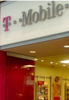 T-Mobile's smartphone BOGO promotion has been extended