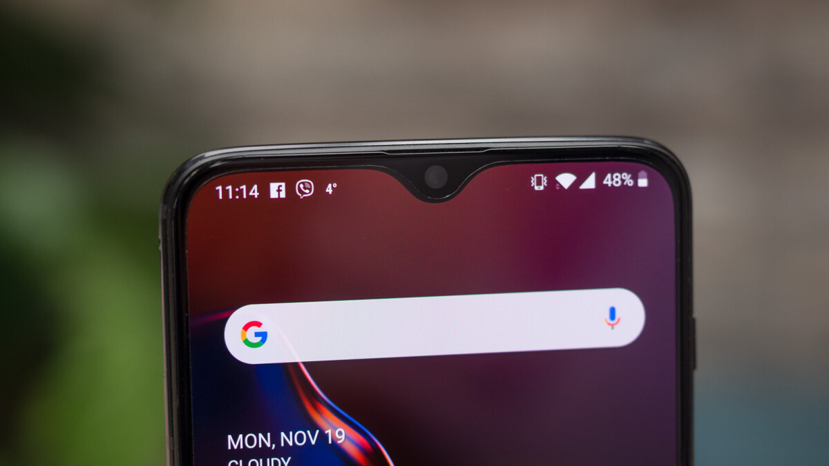 OnePlus CEO: foldable smartphone not in the works, OnePlus TV is the focus