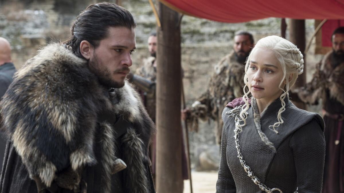 Game of Thrones Season 8   Watch GOT Season 8 on HBO