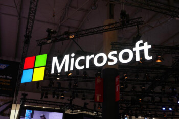 Microsoft said to be prepping its own AirPods challenger
