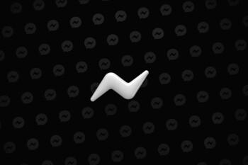 Facebook Messenger dark mode now rolling out worldwide