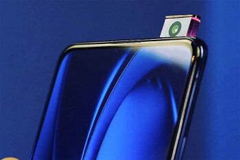 OnePlus CEO teases new device (OnePlus 7?) will be revealed on Wednesday