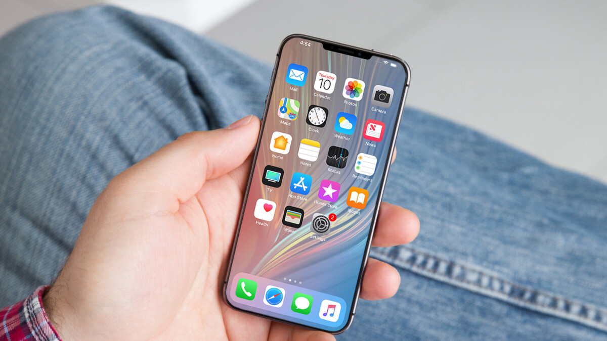 iPhone XE might be the compact Apple phone many people have been waiting for