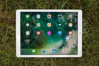 Deal: Amazon kicks off 2018 Apple iPad Pro sale with savings of up to $200