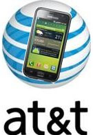 Galaxy S-like handset dubbed the Samsung i897 headed for AT&T?