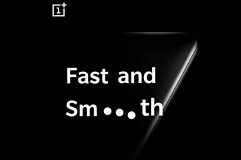 First official OnePlus 7 teaser video is here, promises fastness and smoothness