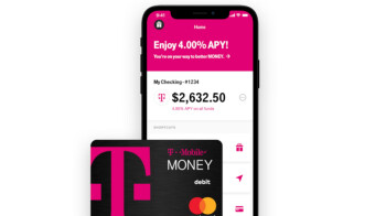 T-Mobile-introduces-its-no-fee-banking-service.jpg