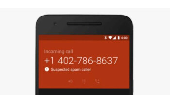 Google gives more options for call blocking in an app you might not suspect
