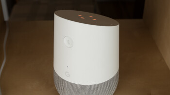YouTube-Music-is-now-free-on-Google-Home-smart-speakers-but-theres-a-catch.jpg