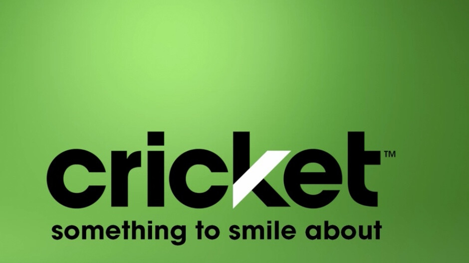 Cricket is launching a fresh batch of affordable data plans... with no voice call support