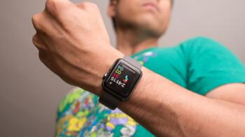 Deal-Apple-Watch-Series-3-price-drops-below-200-at-Walmart.jpg