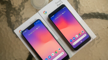 Google-cuts-Pixel-3-prices-in-the-US-and-Europe.jpg