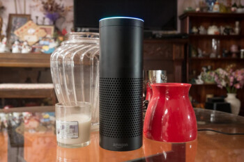 Stream music from Amazon for free using Alexa