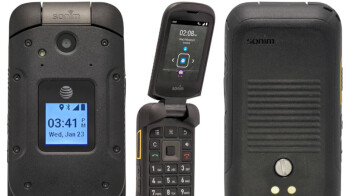Sonim-brings-its-ultra-rugged-XP3-flip-phone-to-AT-T.jpg