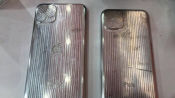 Photos-of-alleged-Apple-iPhone-11-and-iPhone-11-Max-molds-surface.jpg