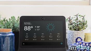 Deal-Facebook-Portal-smart-display-is-half-off-at-Amazon-and-Best-Buy.jpg