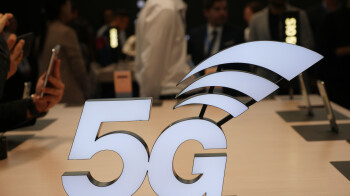 HTCs-5G-smartphone-appears-in-official-documents-on-track-for-H2-2019-release.jpg