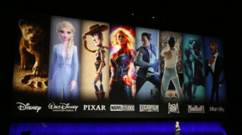 Analysts-say-that-Disney-will-be-a-big-hit-but-not-because-of-the-classics.jpg