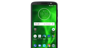 You-can-now-get-the-64GB-Moto-G6-at-an-unbeatable-140-discount-on-Amazon.jpg