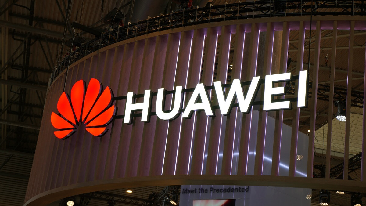 Huawei continues to close in on Samsung with impressive Q1 2019 smartphone sales
