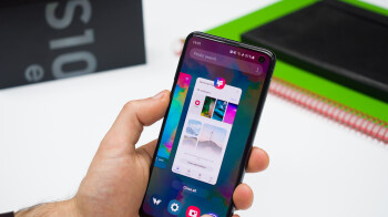 How-to-get-iPhone-gestures-on-the-Samsung-Galaxy-S10.jpg