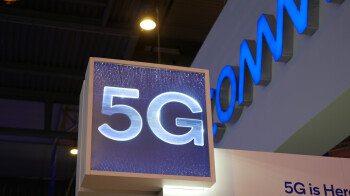 Qualcomms-next-Snapdragon-processor-could-take-5G-mainstream.jpg