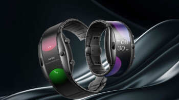 The-wearable-smartphone-Nubia-Alpha-is-coming-to-the-US-with-a-gift-for-its-biggest-fans.jpg