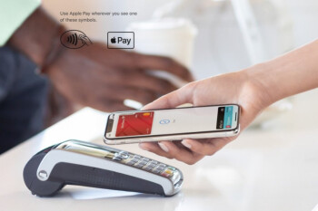 Major US retailer abruptly removes Apple Pay support after two years