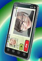 Video calling feature is now available on the latest version of Fring for Android