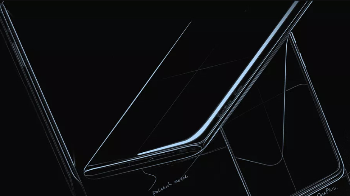 The OnePlus 7 Pro's display cost 3x more to develop, 'stunned' CEO