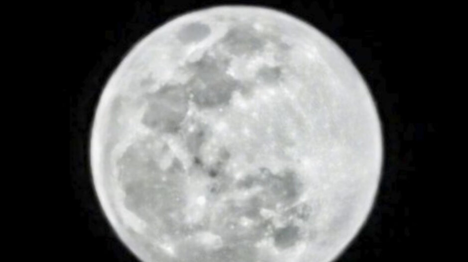 Researcher finds Huawei P30 Pro's Moon Mode is not what it seems
