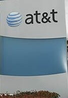 AT&T employee injured after being shot by a disgruntled customer
