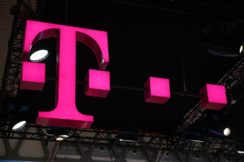T-Mobile has big network congestion problems in California, new study finds