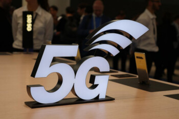 AT&T's future 5G pricing plan: the faster you go, the more you pay