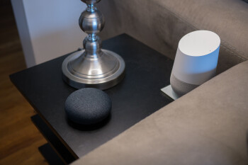 Deal: Google Home Mini is free when you buy another smart speaker