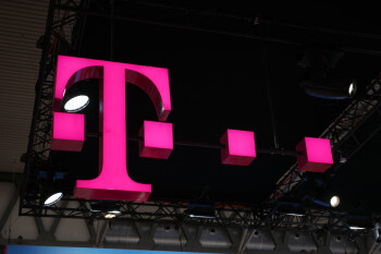 T-Mobile and Sprint delay deadline to complete $26 billion merger deal