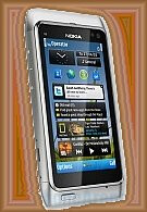 Nokia N8 gearing up for a UK launch on August 25th?