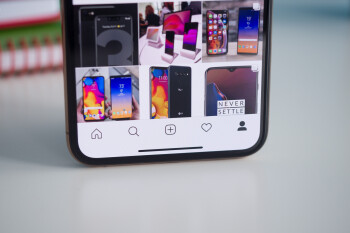 Instagram just gained three new features, redesigned Stories UI