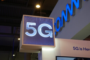 Qualcomm reveals Apple's final 5G iPhone desperation bill, Tim Cook is glad it's over with