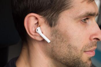 Are wireless earphones safe?