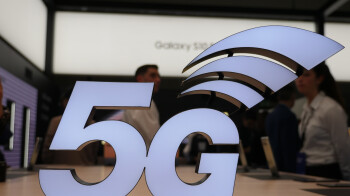 Here are all the 5G phones coming in 2019