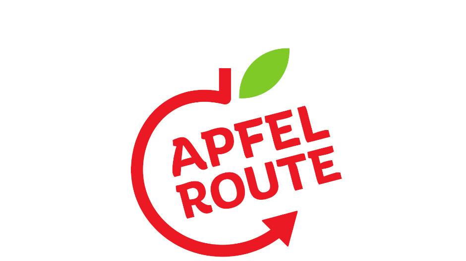 Apple wants to kill the logo of this German bike path, do you think it has a point?