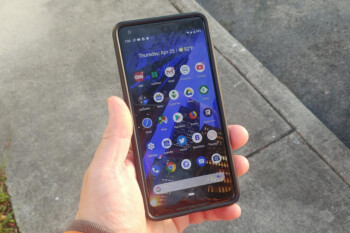 Google Pixel 2 XL is just $10 a month at Verizon with new line or upgrade