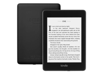 Amazon's newest Kindle and Kindle Paperwhite are on sale at all-time high discounts