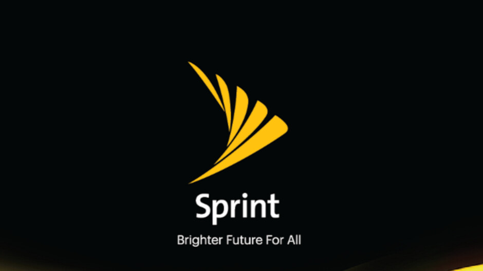 What will happen to Sprint if the T-Mobile deal is not approved?