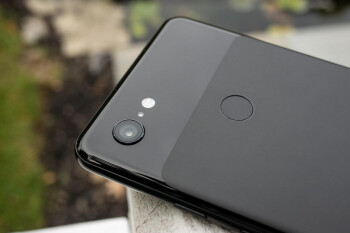 May update for the Pixel handsets includes a quarterly update to Android 9