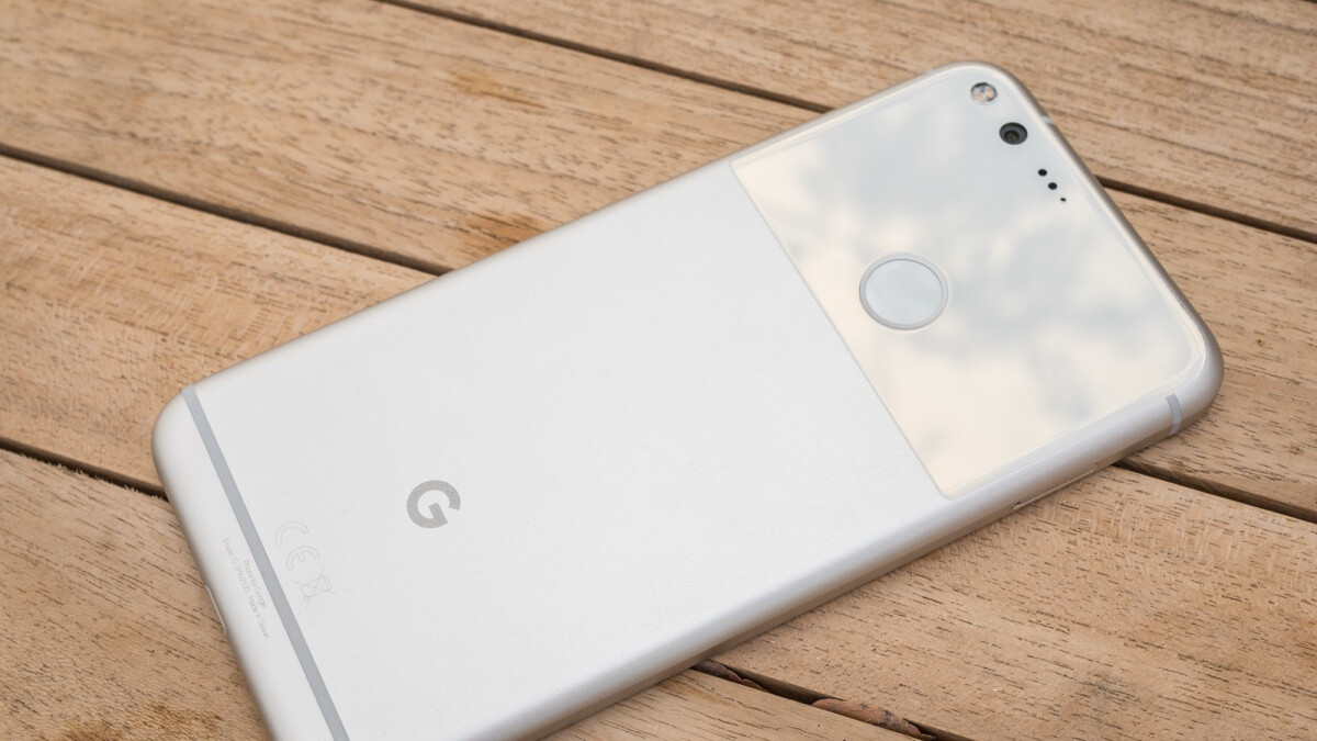 The original Google Pixel XL can still be a smart purchase at a crazy low $200 price (brand-new)
